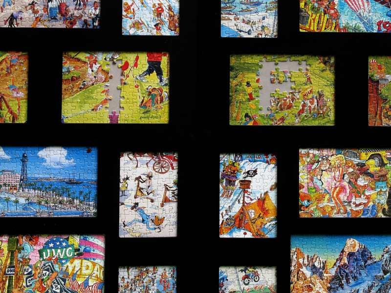 Extrêmement Carte postale | art contemporain : création et contestation HZ82