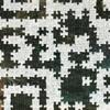 Econo-tag (détail)