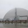 tchernobyl1