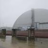 tchernobyl2
